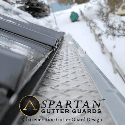 Avatar for Spartan® Gutter Guards