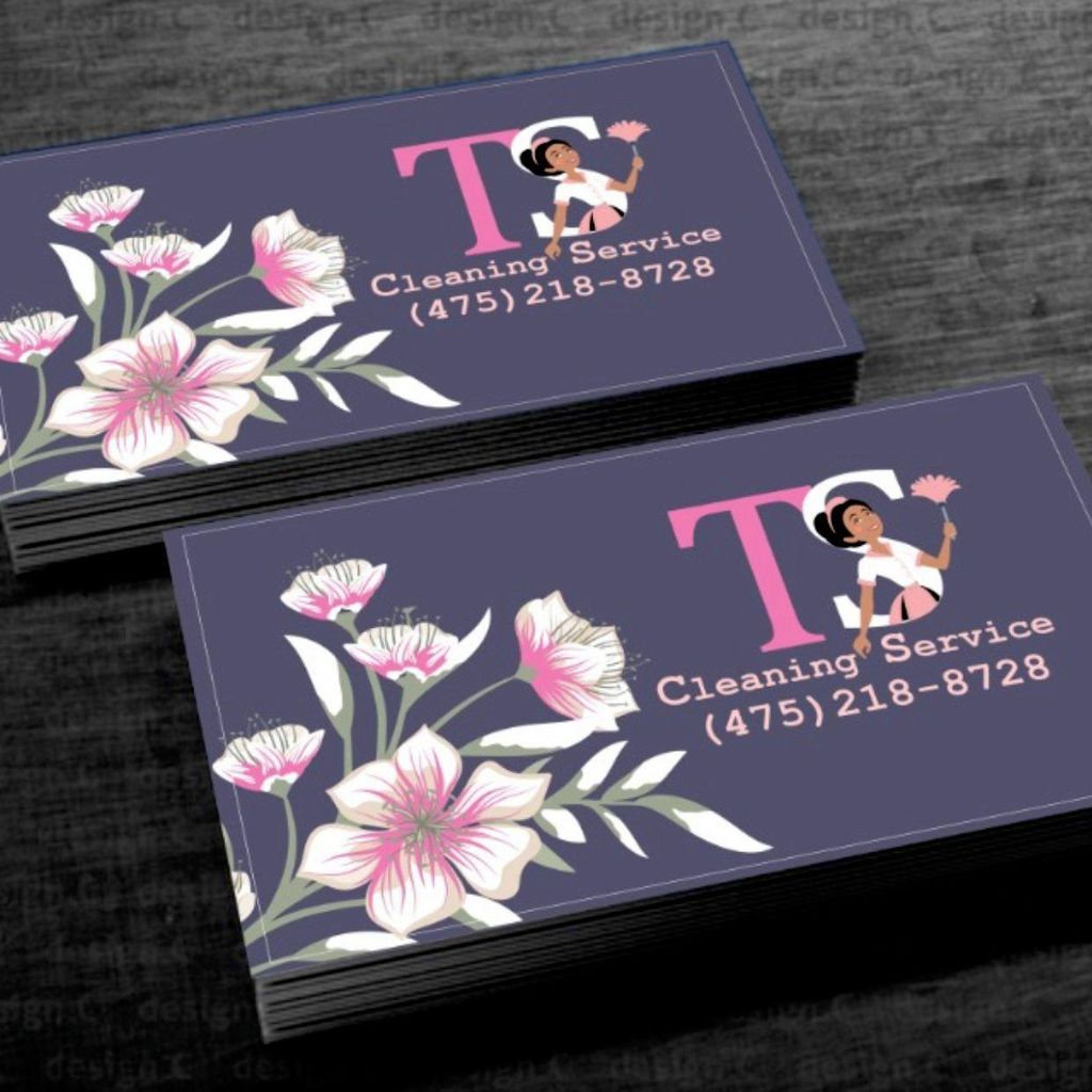 TS Cleaning Service