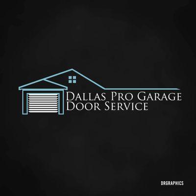 Avatar for Dallas Pro Garage Door Service
