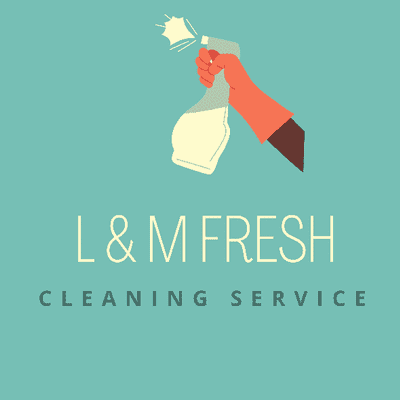 Avatar for L&M Fresh Cleaning Services
