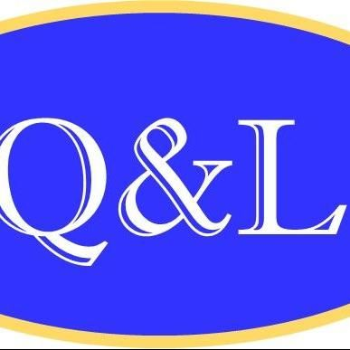 Avatar for Q&L Pressure Washing and Window Cleaning, LLC