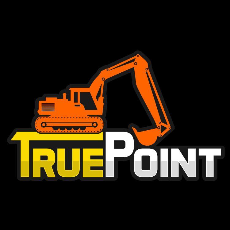TruePoint Land Management