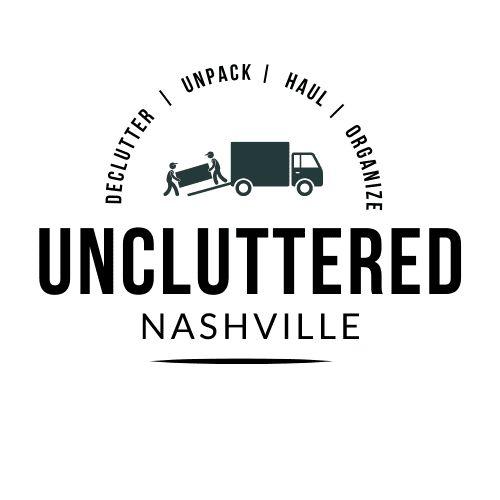 Uncluttered Nashville