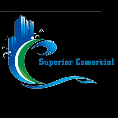 Avatar for Superior Comercial Cleaning Solution LLC