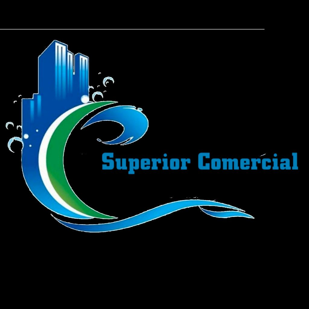 Superior Comercial Cleaning Solution LLC