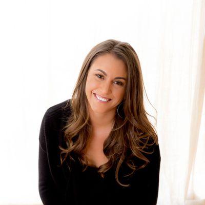 Avatar for Shea Kristine Massage & Bodywork