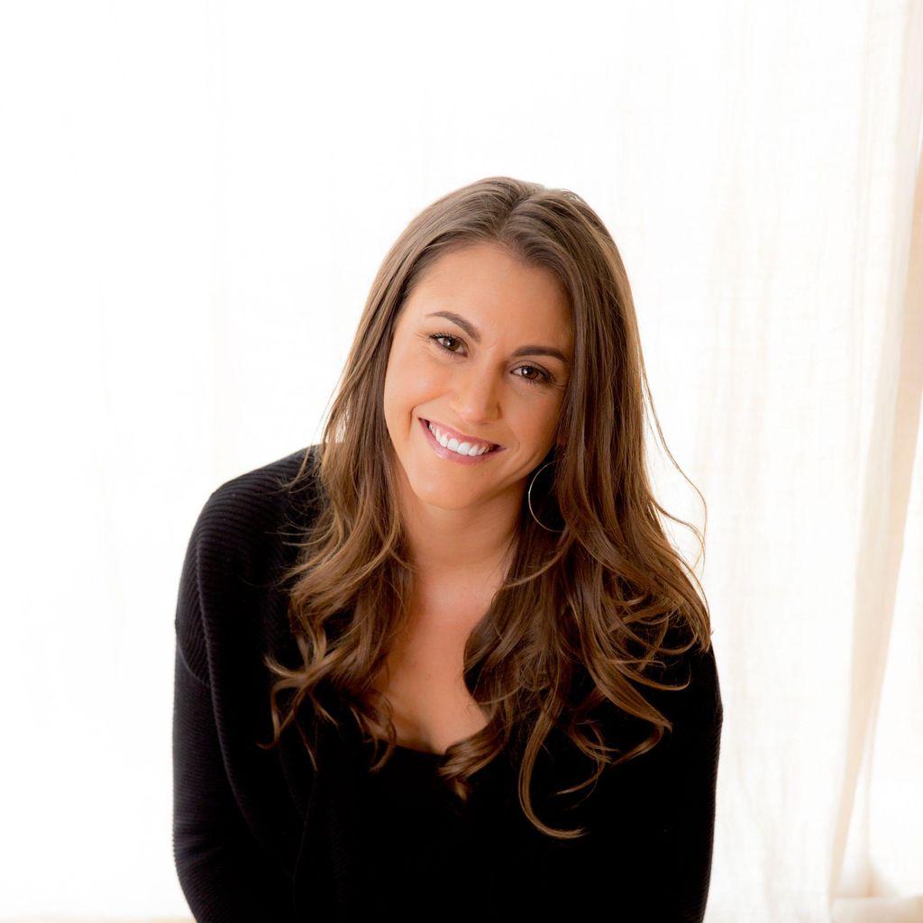 Shea Kristine Massage & Bodywork
