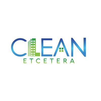 Avatar for Clean Etcetera, LLC