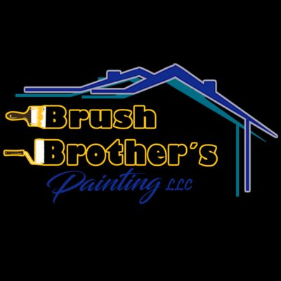 Avatar for Brush Brothers LLC
