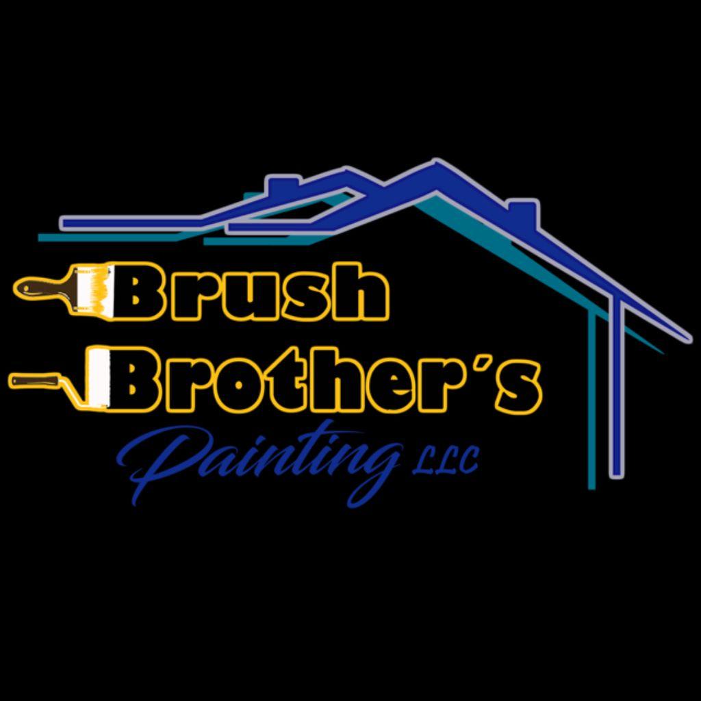 Brush Brothers LLC