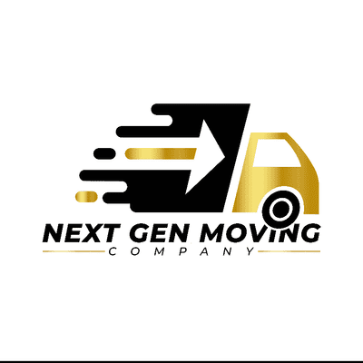 Avatar for Next Gen Moving Company