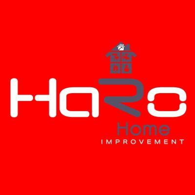 Avatar for Haro Home Improvement