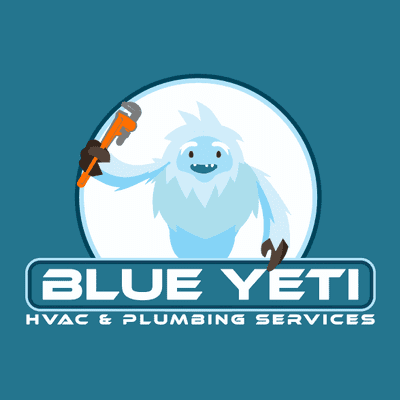 Avatar for Blue Yeti Services
