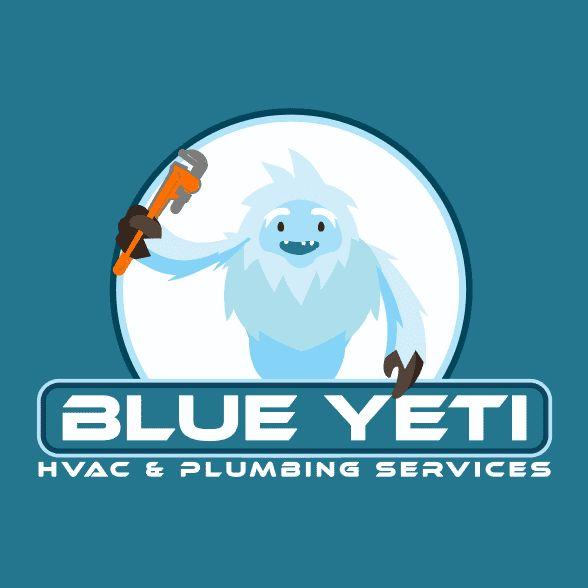 Blue Yeti Services