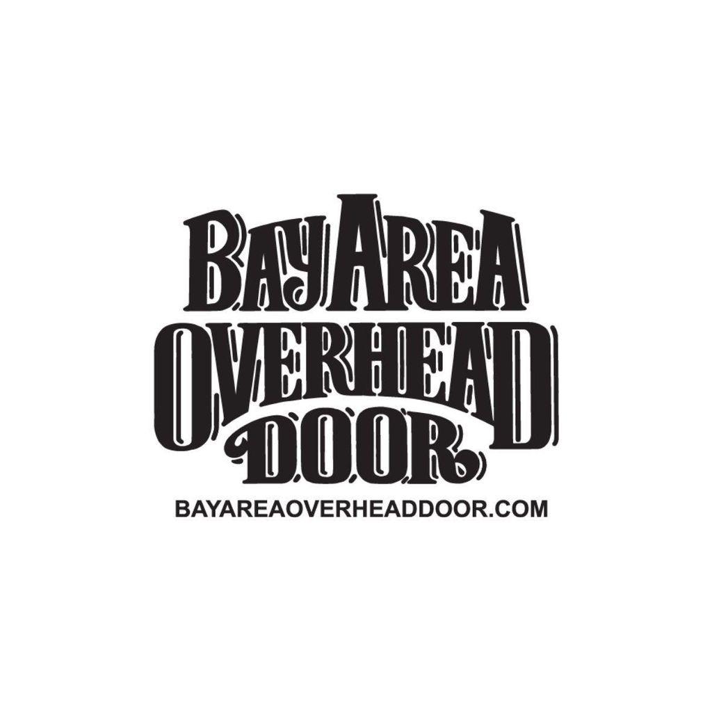 Bay Area Overhead Door