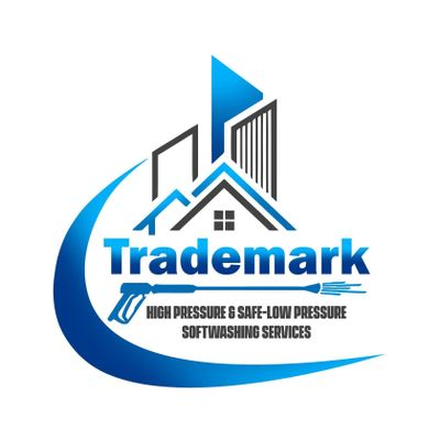 Avatar for Trademark High Pressure & Soft Wash Services