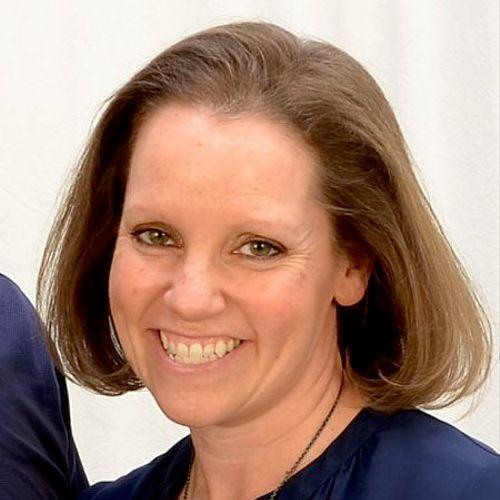 Stacy Berrett, Paralegal