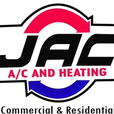 Avatar for Jac Ac & Heating