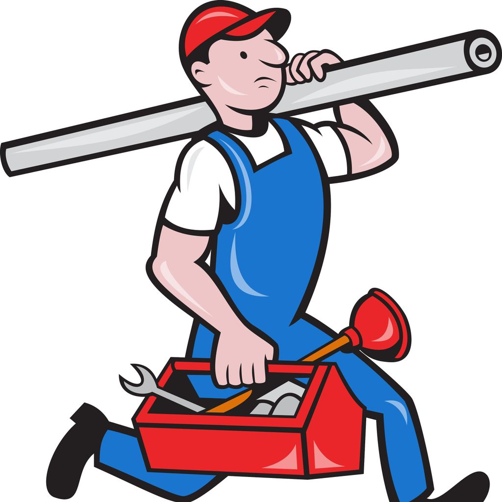 All County Sewer & Drain Inc