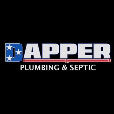 Avatar for Dapper Plumbing and Septic
