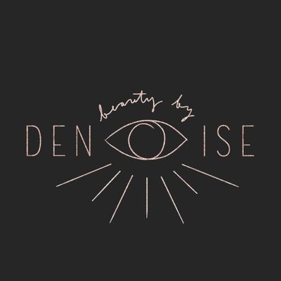 Avatar for Beauty by Denoise ~ Hair & Makeup UWS NYC