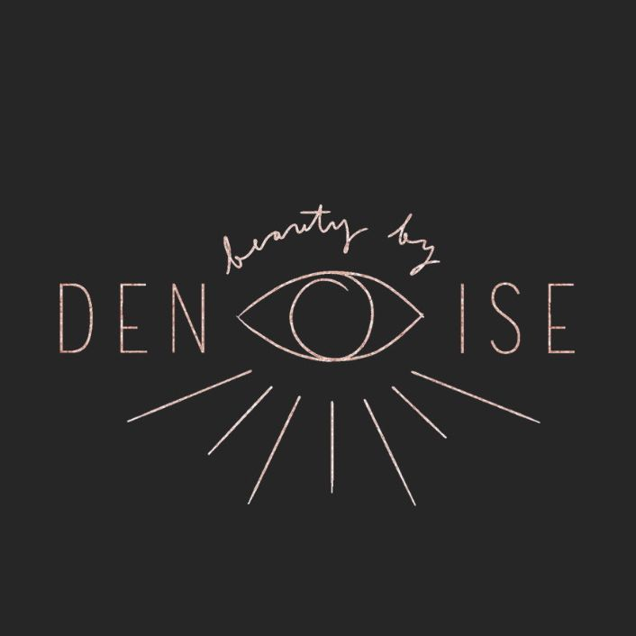 Beauty by Denoise ~ Hair & Makeup UWS NYC
