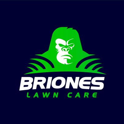 Avatar for Briones Lawn Care LLC