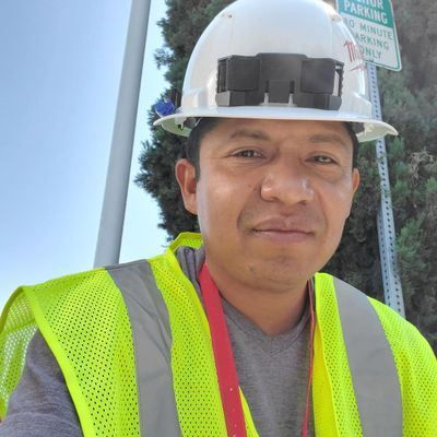 Avatar for Square Feet Construction