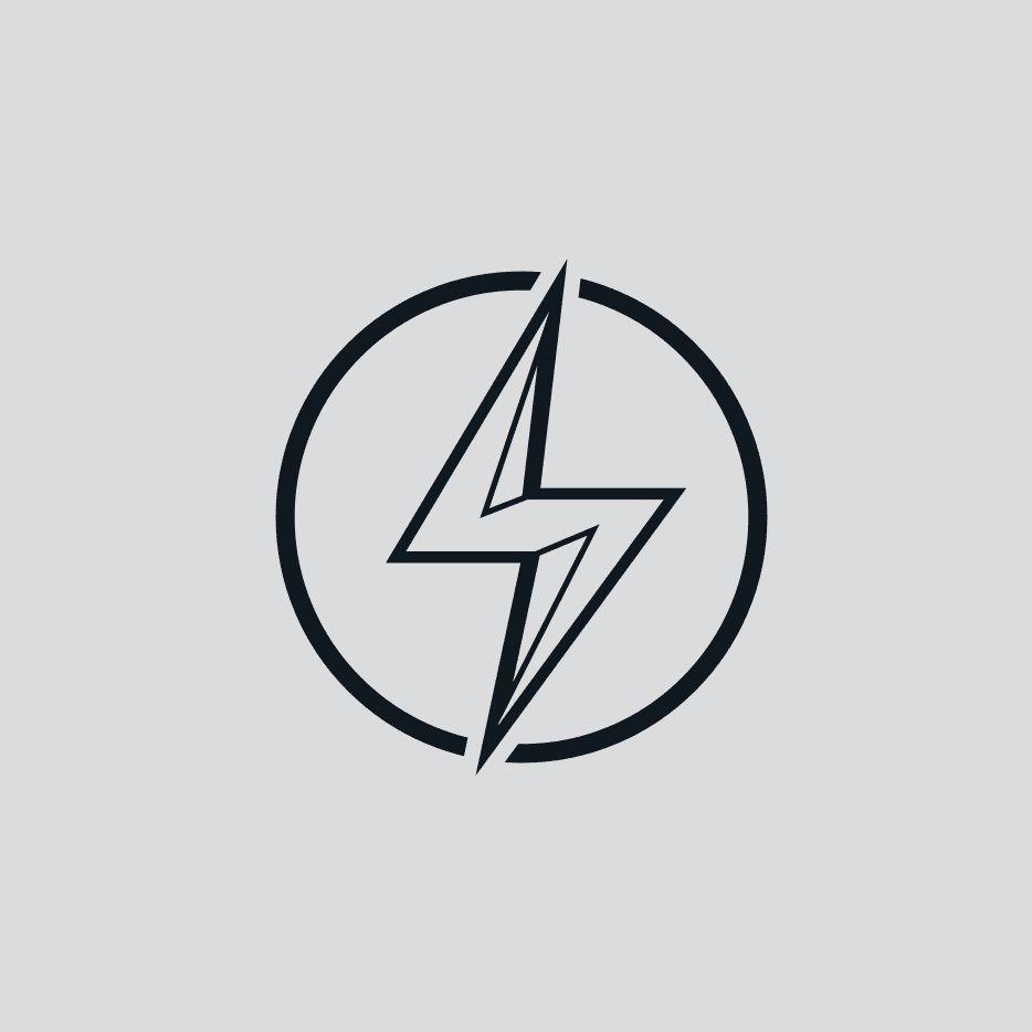 Lightyear Electric