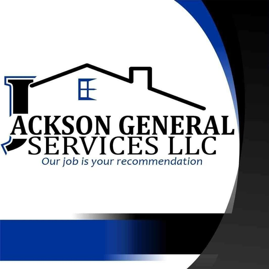Jackson General Services llc