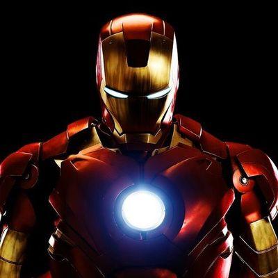 Avatar for Ironman Exteriors LLC.