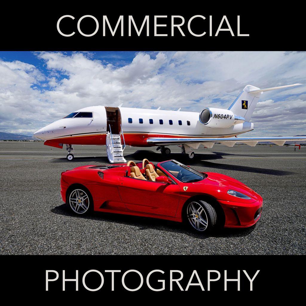 VIRTUAL360NY, JEFFREY ROSENBERG PHOTOGRAPHY