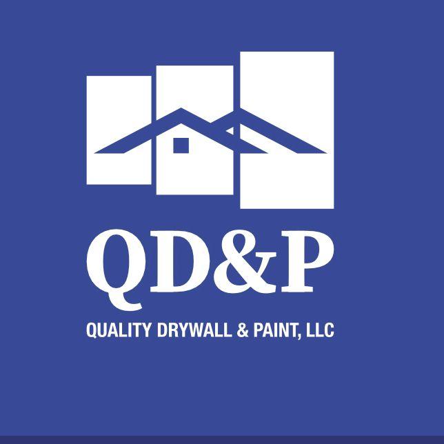 Quality Drywall & Paint, LLC