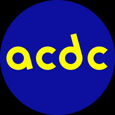 Avatar for AC/DC HVAC & Appliance Repair