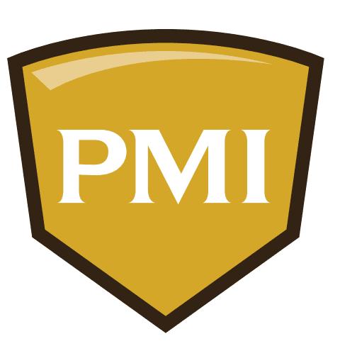 PMI Franchise Owner