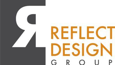 Avatar for Reflect Design Group LLC (Detroit)