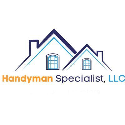 Avatar for Handyman Specialist