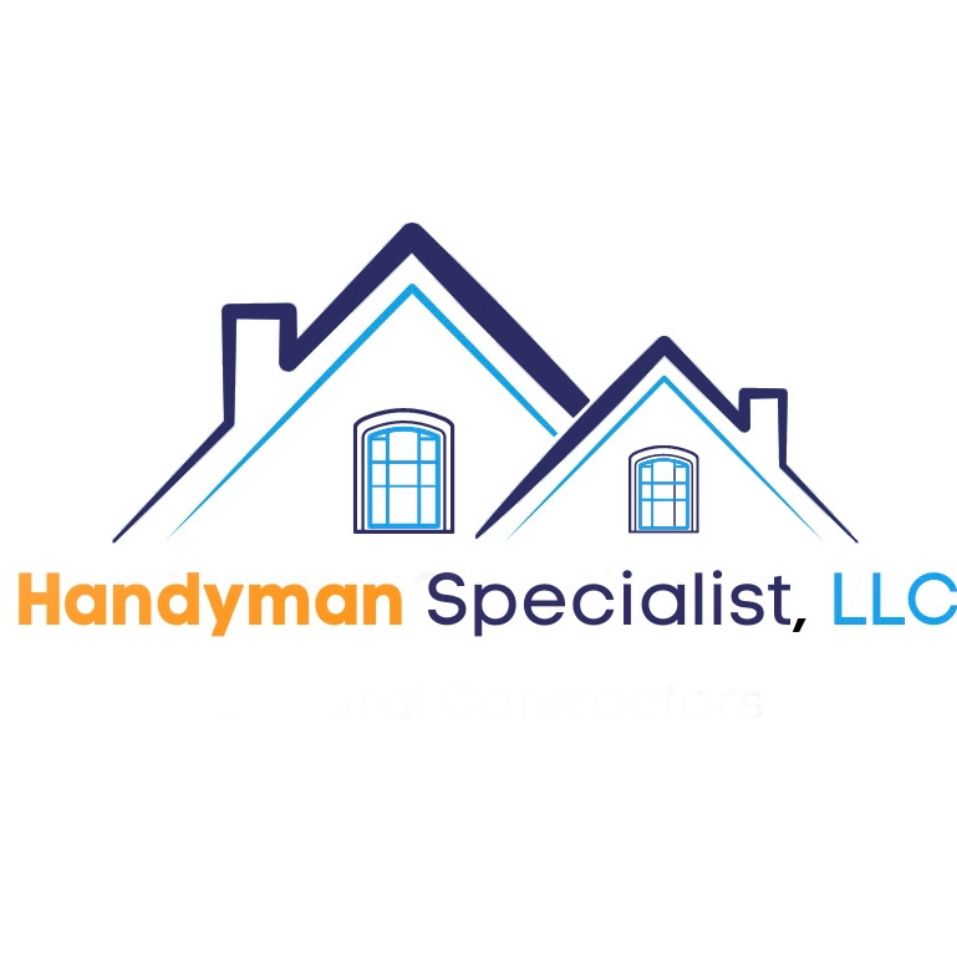 Handyman Specialist