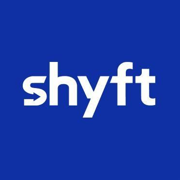 Avatar for Shyft Moving
