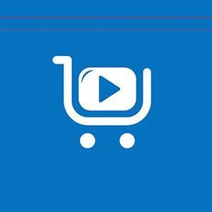 Avatar for VideoShopping