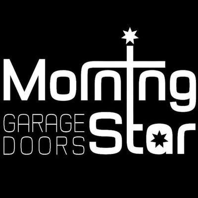 Avatar for Morning Star Garage Doors