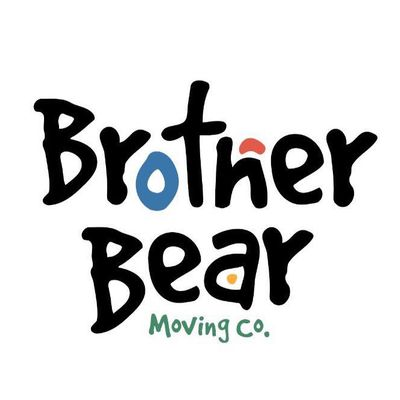 Avatar for Brother Bear Moving Austin