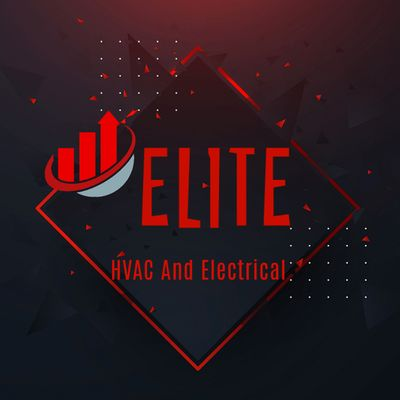 Avatar for ELITE HVAC and Electrical