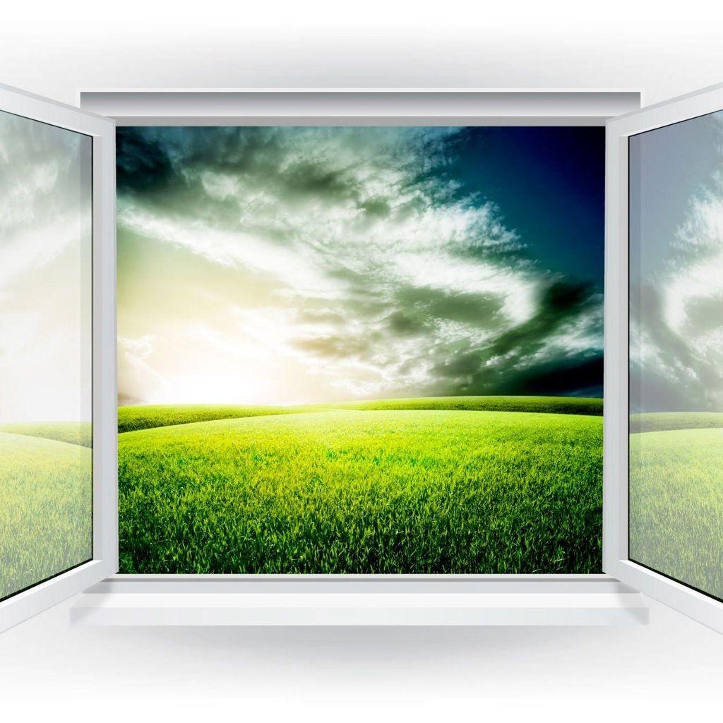 NW Window Installations