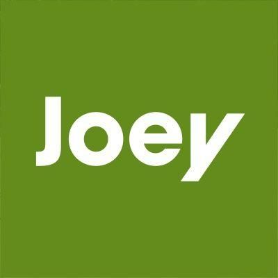 Joey Delivery