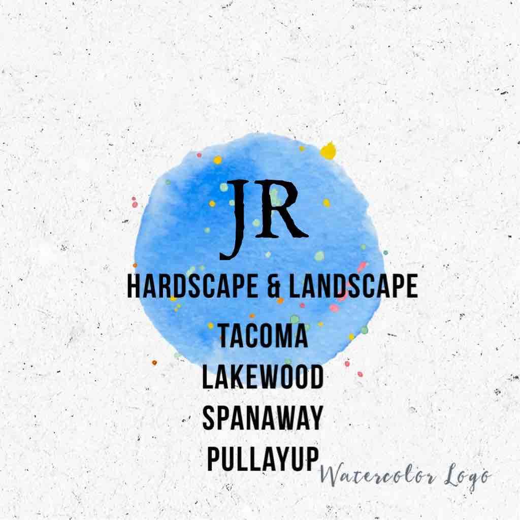 JR Hardscape & Landscape