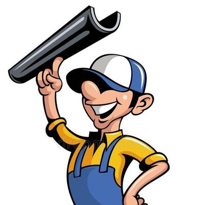 Avatar for Gutter Cleaning, Repair, & Installation