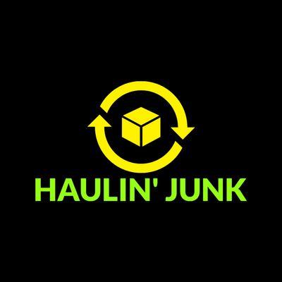 Avatar for Haulin' Junk LLC