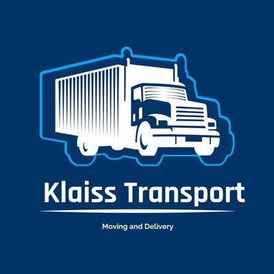 Avatar for Klaiss Transport LLC
