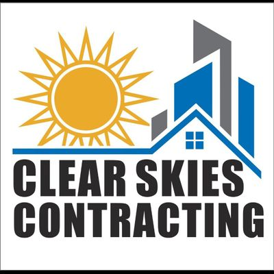 Avatar for Clear Skies Contracting Llc.